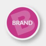 brand-icon-gray2
