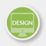 design-icon-gray2