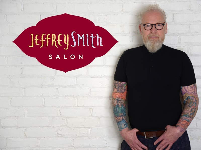 droz-marketing-jeffrey-smith-salon-logo-jeffrey-photo-web