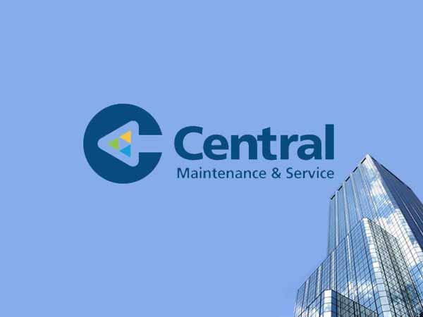 Central Maintenance
