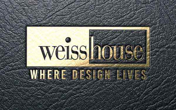 Weisshouse
