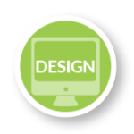 droz-marketing-pittsburgh-website-aaron-metosky-design-brand-icon-150x150-3