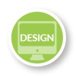 droz-marketing-pittsburgh-website-aaron-metosky-design-brand-icon-150x150-3