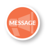 droz-marketing-pittsburgh-website-aaron-metosky-process-message-icon-150x150-2