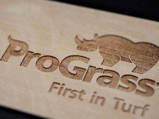 ProGrass Turf