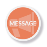 droz-marrketing-process-message-no-background-new-icon