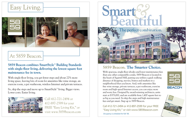 Droz Marketing | Pittsburgh Marketing | Pittsburgh Website Design