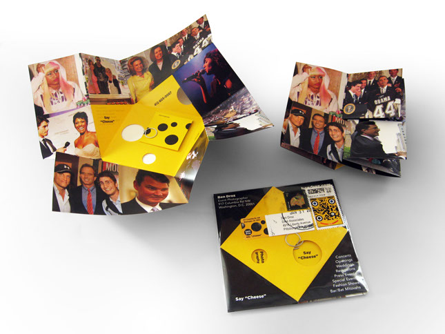 Droz Marketing   Pittsburgh Marketing   Pittsburgh Website Design