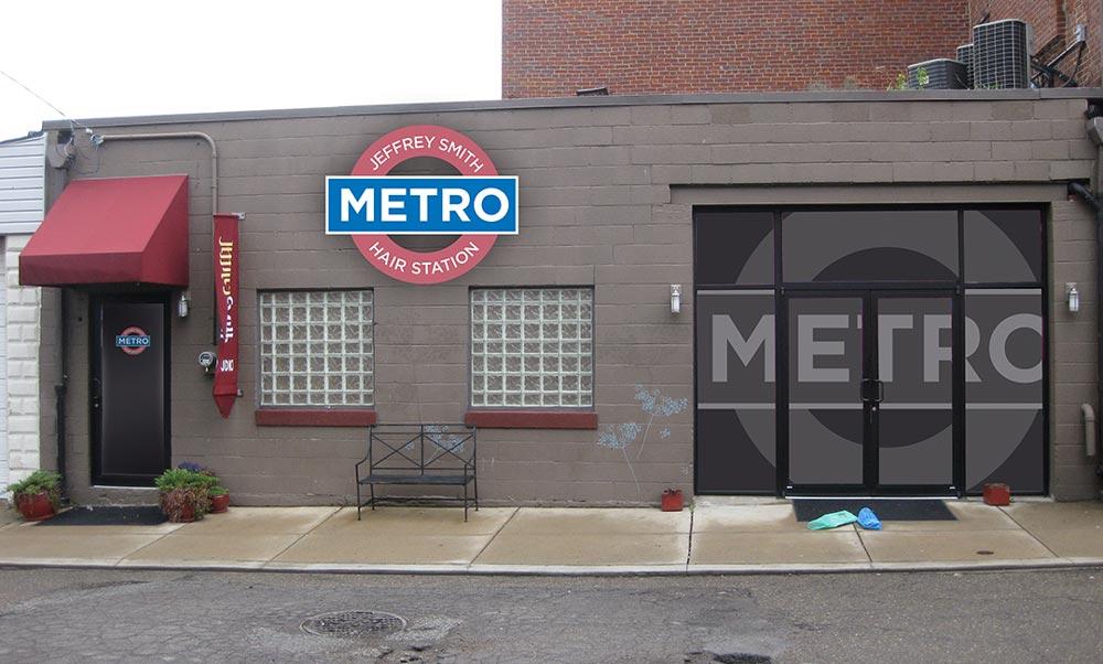 jeffrey-smith-salon-metro-signage2