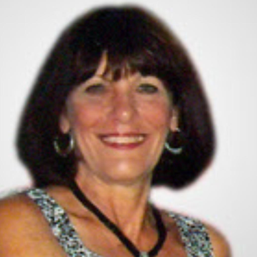 Marilyn Lucarelli