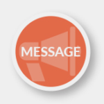 message-icon-gray2