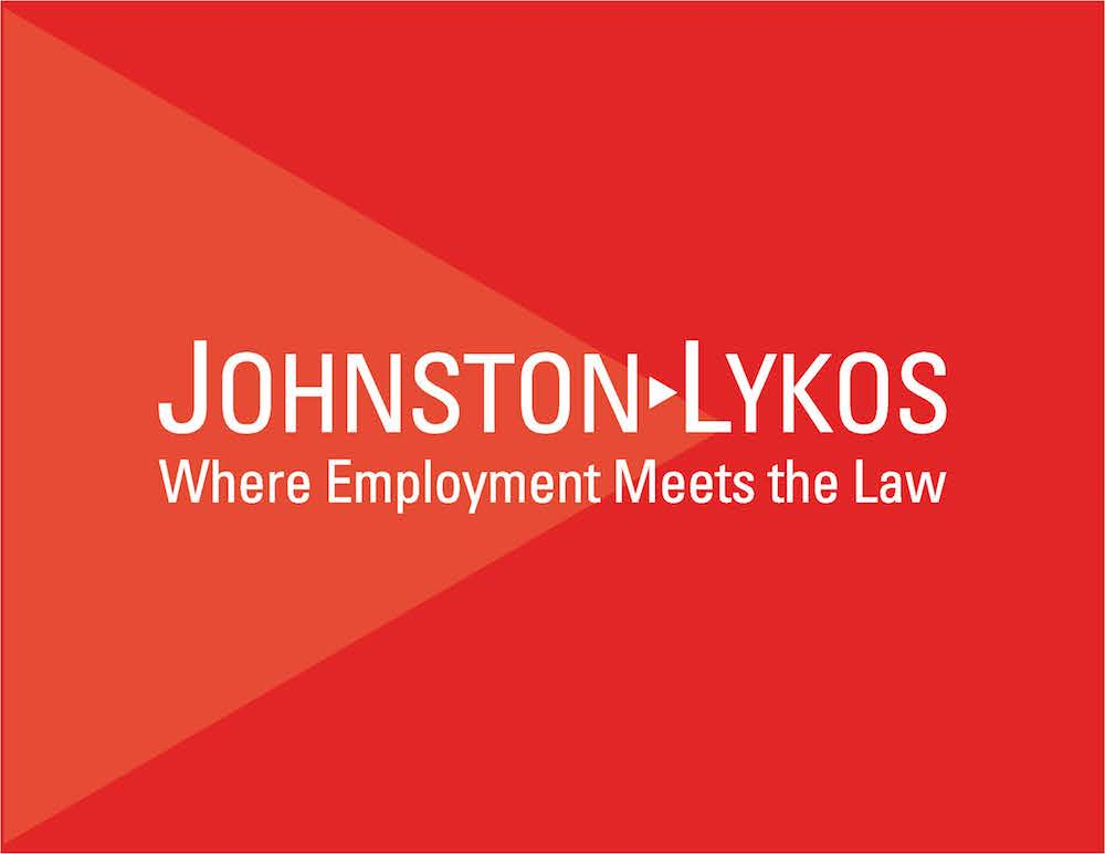johnston-lykos-ama-submission_page_1