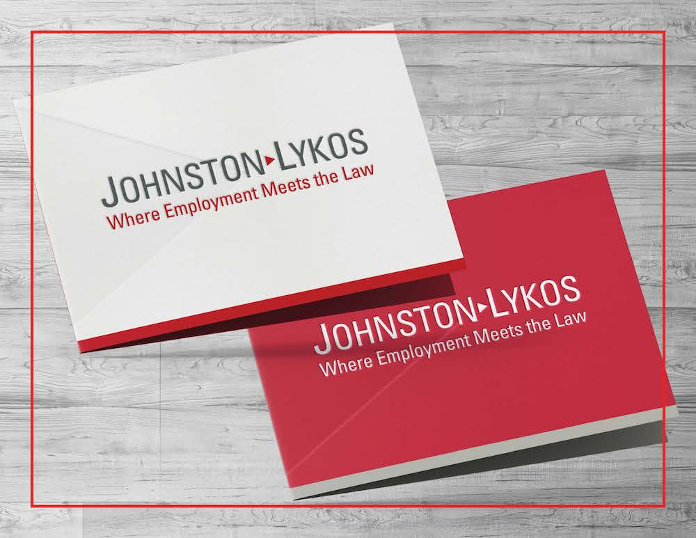 johnston-lykos-ama-submission_page_4