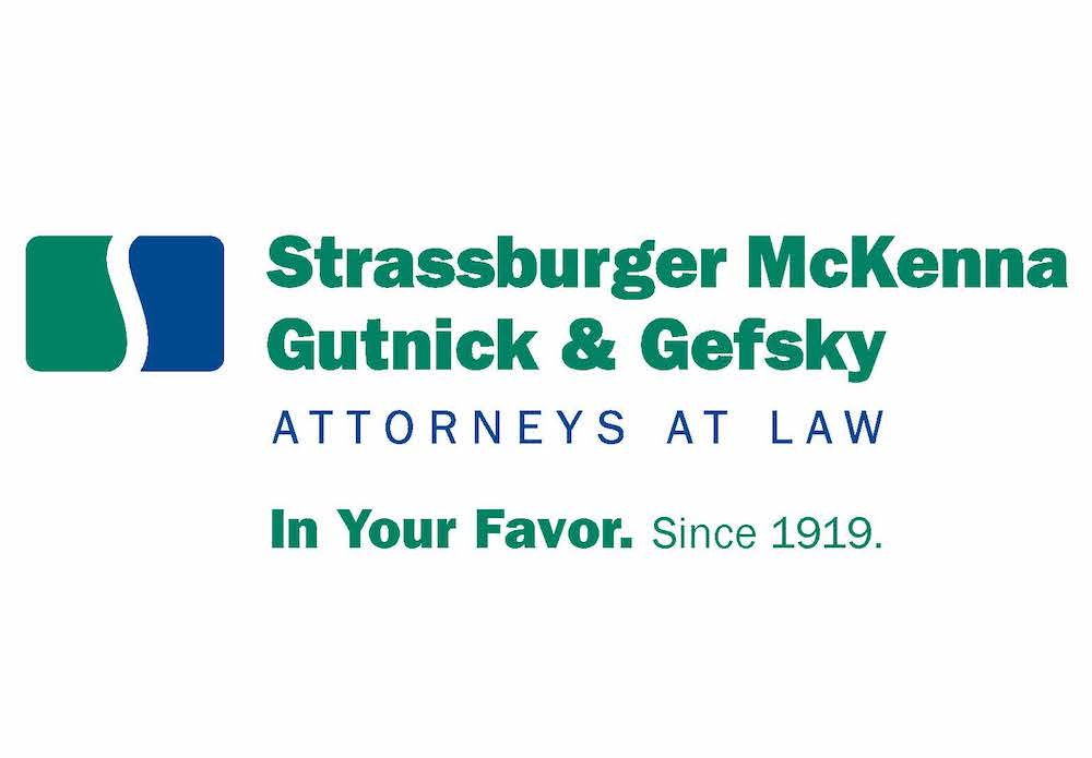 strassburger-mckenna-gutnick-gefsky-ama-award-submission_page_01
