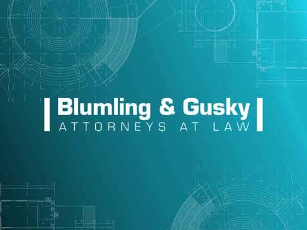 Blumling & Gusky