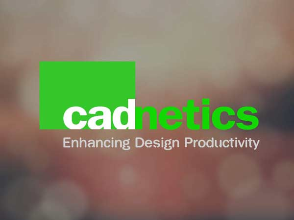 Cadnetics