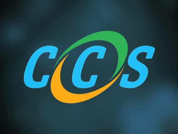 Fiserve CCS