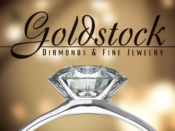 Goldstock Jewelers