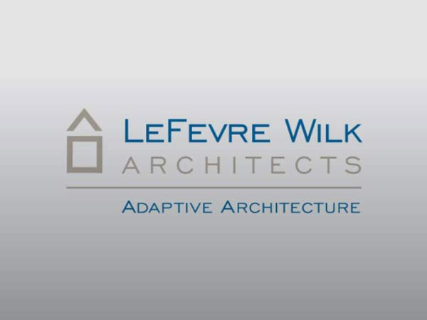 LeFevre Wilk Architects