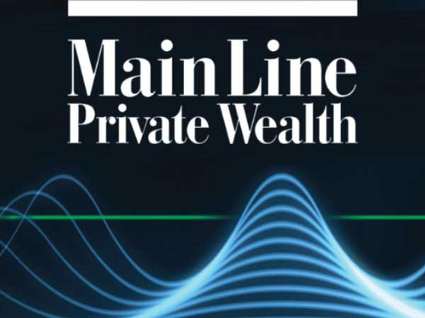 MainLine Wealth