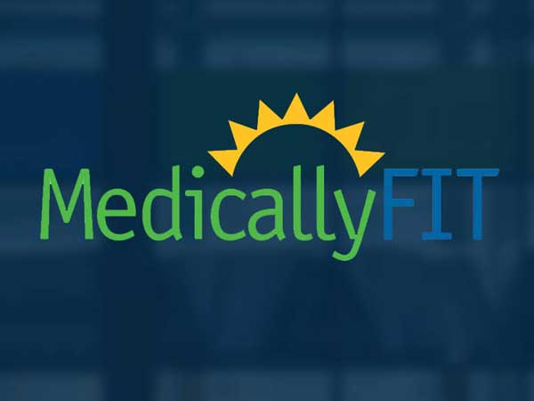 Medically Fit