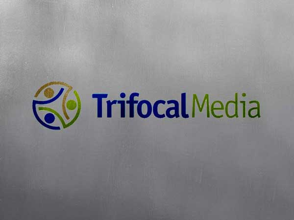 Trifocal Media