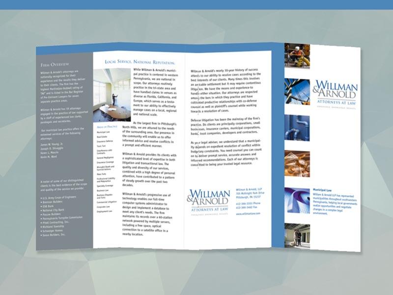 droz-marketing-willman-arnold-trifold-web