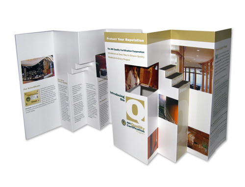 droz_awi_3d_brochure_photo