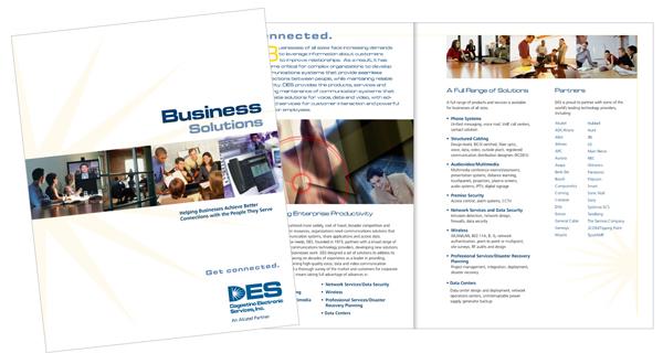 droz_dagostino_pittsburgh_marketing_branding_website_design_development_collateral1