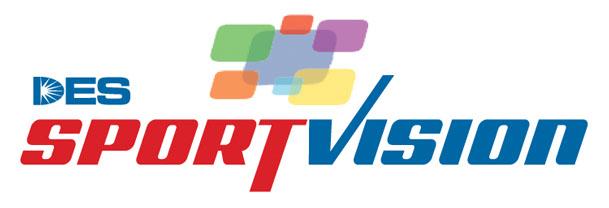 droz_dagostino_sportvision_logo