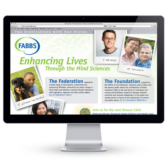 droz_fabbs_pittsburgh_marketing_web_design