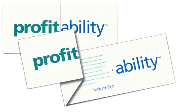droz_fiserve_pittsburgh_marketing_branding_website_design_development_collateral2