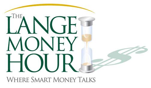 droz_james_lange_pittsburgh_marketing_website_design_logo2
