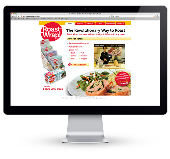 droz_jetnet_roast_wrap_web_design_development_branding_pittsburgh_marketing