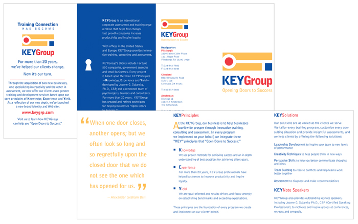droz_key_group_pittsburgh_marketing_branding_website_design_development_collateral2
