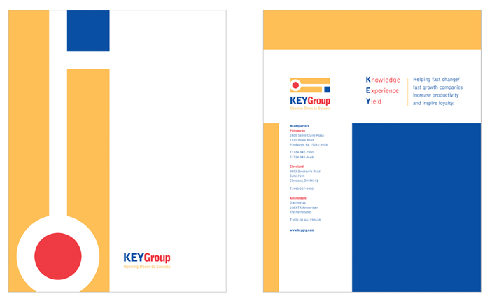 droz_key_group_pittsburgh_marketing_branding_website_design_development_collateral3