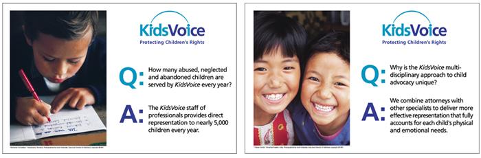 droz_kidsvoice_pittsburgh_marketing_branding_website_design_development_collateral2