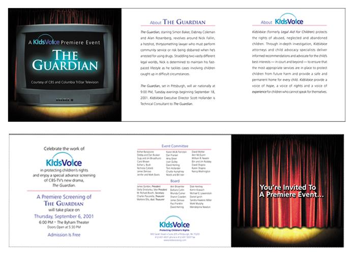 droz_kidsvoice_pittsburgh_marketing_branding_website_design_development_collateral4