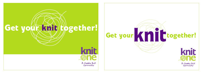 droz_knitone_collateral_postcards_pittsburgh_marketing_website
