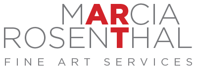 droz_marcia_rosenthal_logo2