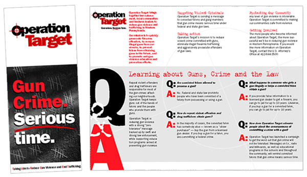 droz_operation_target_brochure_collateral