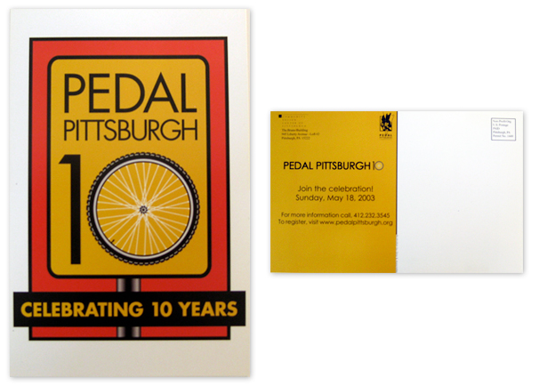 droz_pedal_pittsburgh_idpackage_branding_pittsburgh_marketing_website2