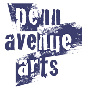 droz_penn_avenue_arts_pittsburgh_marketing_branding_website_design_development_logo