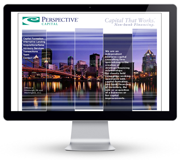 droz_perspective_capital_pittsburgh_marketing_branding_website_design_mac_apple_iphone5