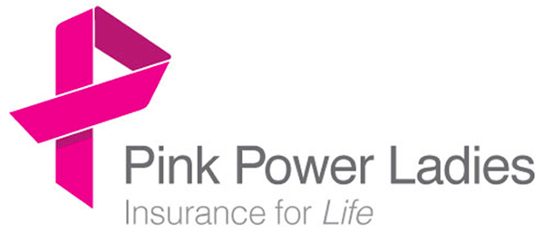 droz_pink_power_ladies_pittsburgh_marketing_website_design_logo