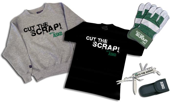 droz_pittsburgh_marketing_branding_website_asko_cut_the_scrap_premiums