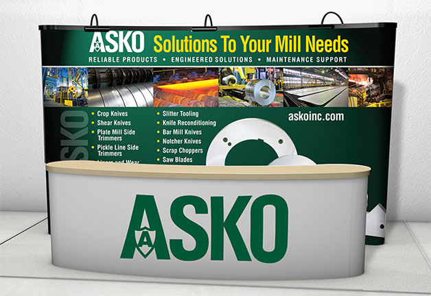 droz_pittsburgh_marketing_branding_website_asko_tradeshow_booth_2013