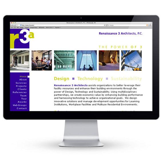 droz_r3a_pittsburgh_marketing_web_design