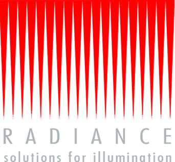 droz_radiance_logo_branding_pittsburgh_marketing_website