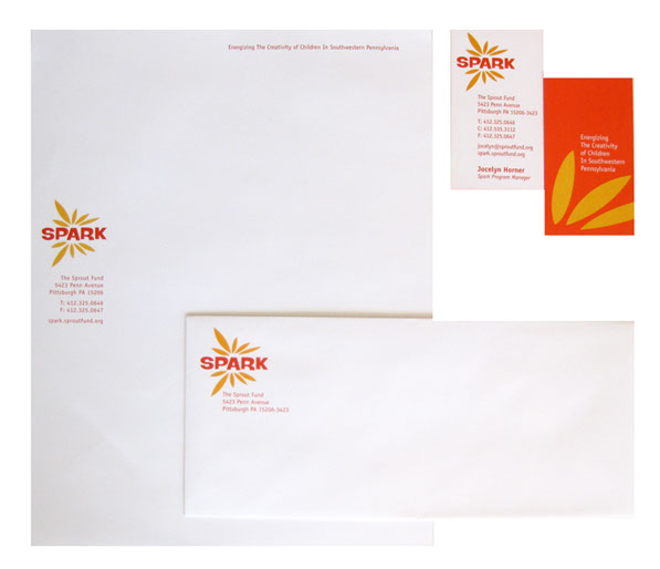 droz_sprout_fund_spark_stationery_branding_pittsburgh_marketing-1